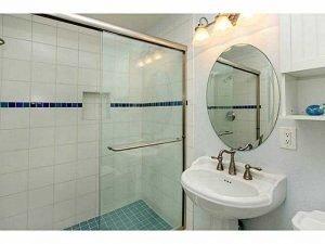 A-116 Bathroom