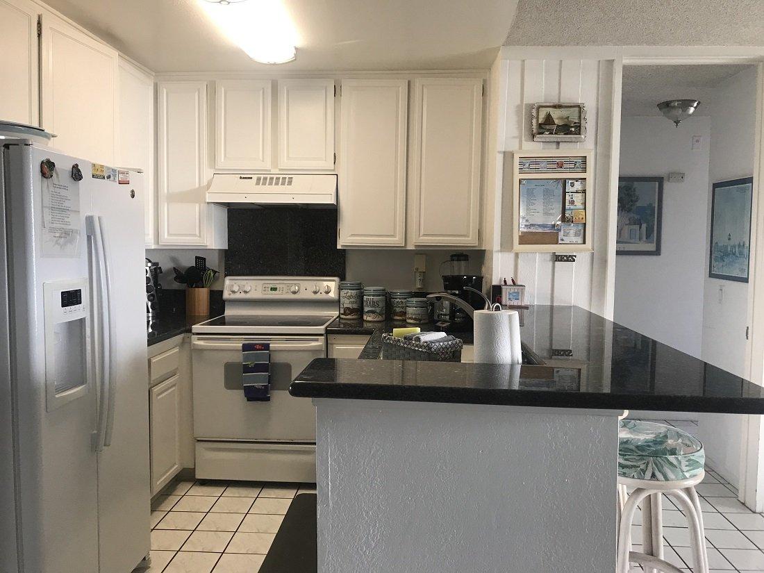 a101 kitchen